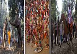 know about sonepur mela the largest cattle fair in asia