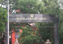 madras hc directs collector to appear on october 29 in