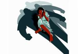 another delhi gangrape defence colony maid raped by three