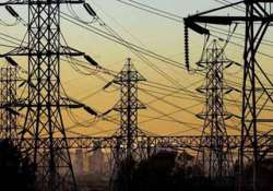 no electricity tariff hike for delhiites till july