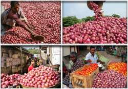 onion price soars to rs 80 a kg as hoarders go on overdrive