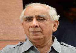 pm narendra modi prays for jaswant singh s speedy recovery