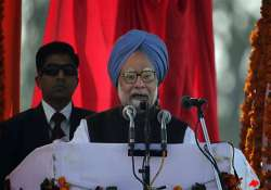 pm says ensuring probity in public life will take a long