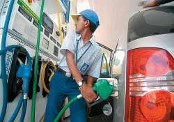 petrol price may be reduced by rs 1.50 soon
