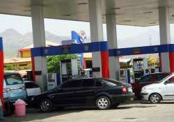 petrol price cut by rs 2.22 a litre