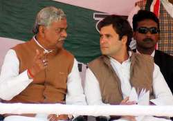 rahul can become pm at midnight if he desires says jaiswal