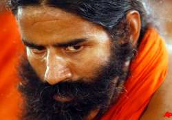 ramdev to set up youth brigade to give arms training