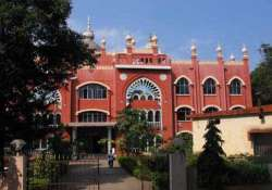 removal of unauthorised hoardings hc warns of contempt