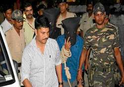 rs one lakh eidi to wife gave away bhatkal s nepal hideout