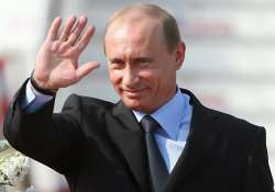 russian president putin s india visit deferred to december