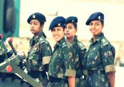 sc directs army to reinstate 11 women officers