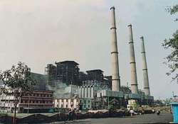 seven injured in jharkhand power plant blast