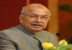 shinde given warm farewell at home ministry