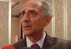 shourie to appear before cbi on feb 21 in telecom policy