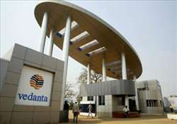 signature campaign seeks restarting of vedanta refinery