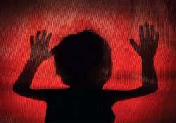 six year old girl sexually assaulted in wedding hall