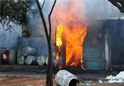 seven arrested for sivakasi fire factory owner absconding