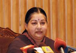 special judge rejects jaya s plea for change of venue