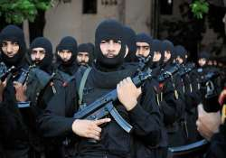 sticky bomb attack in delhi alerts nsg commandos about our