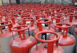 subsidized lpg cylinders quota to be hiked from 9 to 12 a
