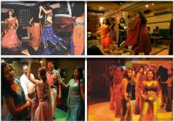 supreme court allows dance performances by bar girls in
