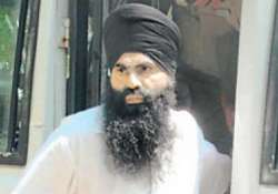 supreme court gives life to bhullar commutes death penalty