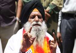 surjeet says he was lured into spying by a bsf inspector