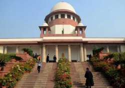 truth a defence in contempt proceeding sc