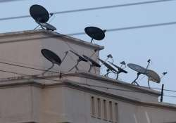 with 3 weeks to go 77 pc households covered delhi lagging