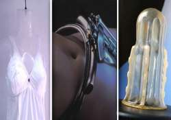 world s 10 most curious anti rape inventions