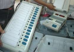 young voters flavour of poll season in madhya pradesh
