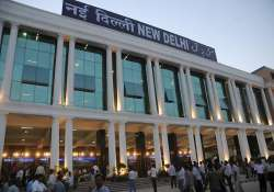 614 touts apprehended at northern railway stations