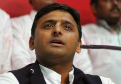 akhilesh ready for snap polls rules out joining upa ii