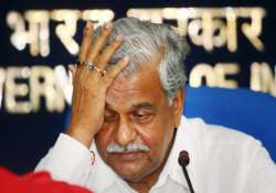 application filed in court against jaiswal over sexist