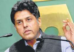 bjp s plans to file election petition childish tricks says