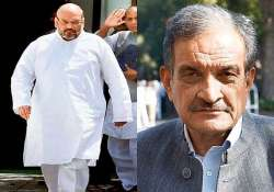 birender singh meets amit shah amid speculation of joining