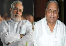 bypoll on september 13 to seats vacated by modi mulayam
