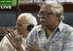 cpi wants special session of parliament to discuss economic