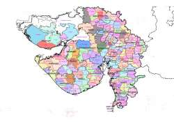 detailed results gujarat assembly elections 2012