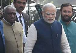 pm modi to personally greet each policeman in country on