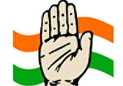 tamil nadu another congressman to launch party