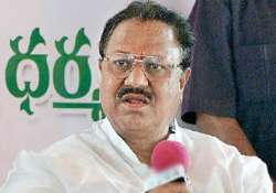 cong appears divided over telengana issue
