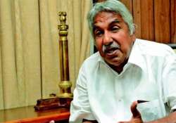it s a deep rooted conspiracy oommen chandy on solar scam