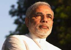 will do everything possible to make india innovation hub