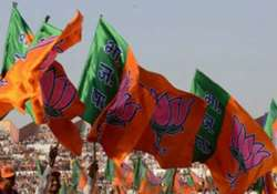 bjp may get lg s invitation to form government in delhi