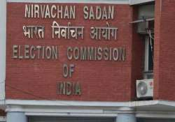 j k polls ec issues notification for 4th phase of assembly