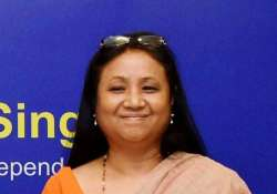 shakuntala gamlin responds to aap charges in letter to