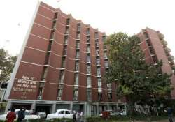 purification drive of electoral rolls from march 1