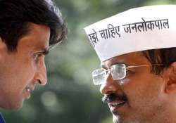 kejriwal aide fears possible attack