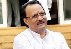 ncp did better in ls polls so expects more seats ajit pawar